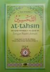 at-tahsin_belajar_membaca_al-quran_rasm_utsmani_jilid_5
