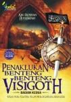 Penaklukan Benteng-Benteng Visigoth Seri 2 (Bagian Kedua)