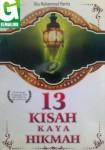 13_kisah_kaya_hikmah