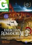 Cover_Versus_Exercitus_Romanorum_Kecil_Bagian_Pertama1