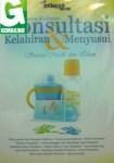 Konsultasi_Kelahiran_Menyusui_Secara_Medis_Islam