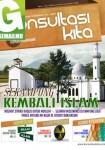 Majalah_Konsultasi_Kita-edisi-2