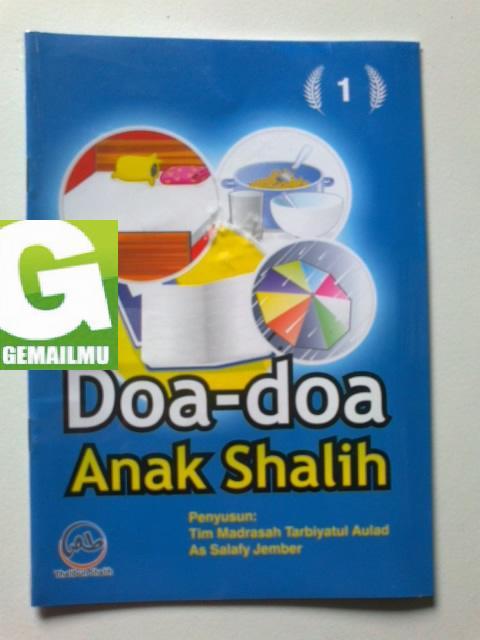 Doa-doa_Anak_shalih_1_