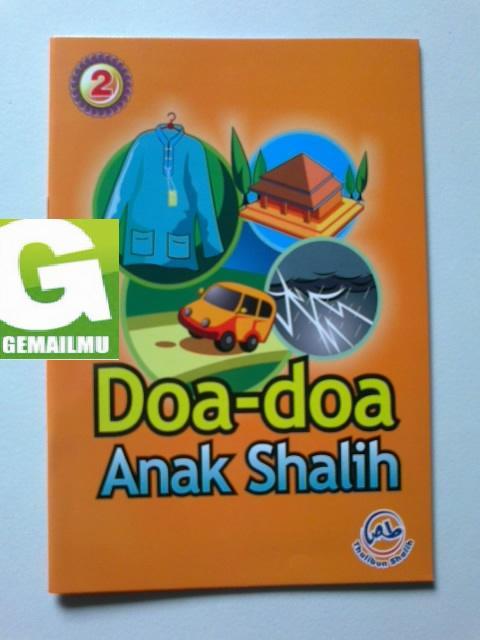 Doa-doa_Anak_shalih_2