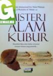 Misteri_Alam_Kubur_Daar_Ibnu_Abbas