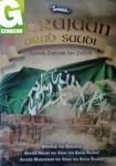 Kerajaan_Arab_Saudi_Sejarah_Dakwah_Politik