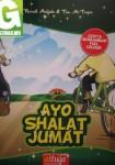 Ayo_Shalat_Jumat