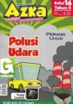 Majalah_Azka_Edisi_16