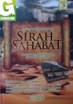Sirah_Sahabat_Jilid_3