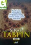 SIRAH TABI'IN Seri 2 Kisah-kisah Menakjubkan Dari Perjalanan Hidup Generasi Terbaik Kedua umat Islam