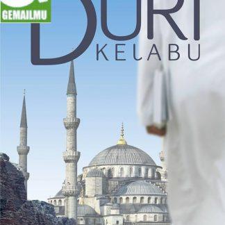 DURI KELABU Toobagus Publishing