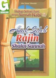 anak-saleh-rajin-shalat-sunnah