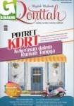 majalah-muslimah-qonitah-edisi-5