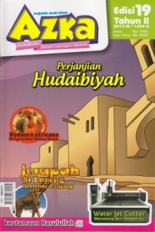 majalah_azka_edisi_19