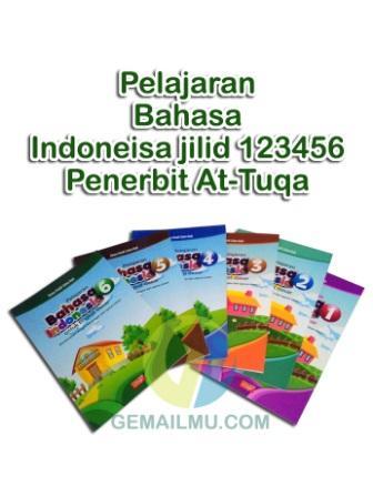 pelajaran-bahasa-indonesia-untuk-tingkat-dasar-1-2-3-4-5-6
