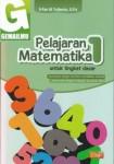 Pelajaran-matematika-1_GI
