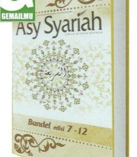 Gambar-Bundel-Majalah-Asy-Syariah-dan-Sakinah-Edisi-07-12