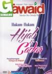 majalah-fawaid-edisi-02