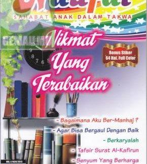 majalah-anak-islam-naufal-edisi-06-vol-1-1434-h-2013