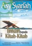 gemailmu.com-cover-depan-majalah-asy-syariah-edisi-99-1435h-2013-dan-sakinah