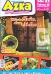 majalah-anak-islam-azka-edisi-25-tahun-iii-2014m-1435h