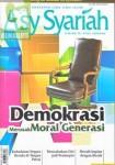 majalah-asy-syariah-edisi-100-1435h-2014-dan-sakinah-gema-ilmu