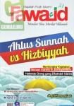 majalah-fiqih-islami-fawaid-edisi-05-vol-01rabiul-awwal-rabiuts-tsani-1435h-februari-maret-2014