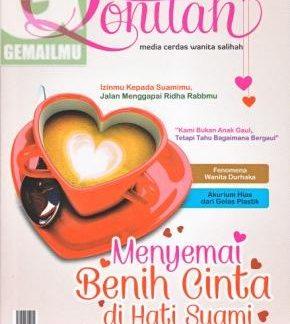 majalah-muslimah-qonitah-edisi-12-vol-01-1435h-2014m-gema-ilmu
