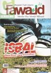 majalah-fiqih-islami-fawaid-edisi-06-vol-02-1435h-2014m