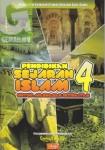 Pendidikan Sejarah Islam untuk Madrasah Ibtidaiyah Kelas 4 5 6