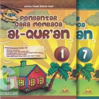 pengantar-cara-membaca-al-quran-1-2-3-4-5-6-7-gemailmu