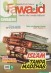 majalah-fiqih-islami-fawaid-edisi-08-vol-02-2014
