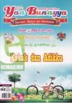 majalah-yaa-bunayya-edisi-02-vol-1-1435-h-2014