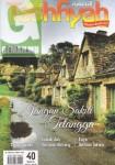 majalah-tashfiyah-edisi-40-volume-4-1435h-2014m