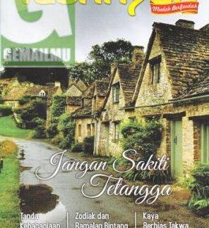 cover-majalah-tashfiyah-edisi-40-volume-4-1435h-2014m
