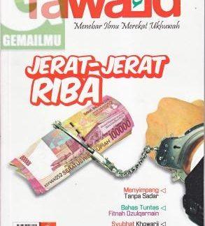 majalah-fiqih-islami-fawaid-edisi-09-vol-02-2014