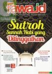 majalah-fiqih-islami-fawaid-edisi-10-vol-02-2014