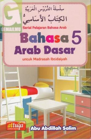 bahasa-arab-dasar-untuk-madrasah-ibtidaiyah-kelas-5