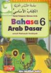 bahasa-arab-dasar-untuk-madrasah-ibtidaiyah-kelas-6