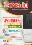 majalah-fawaid-edisi-11-vol-02-rabiul-akhir-1436h-februari-2015m