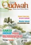 majalah-qudwah-edisi-24-vol-3-1436h-2015