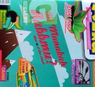 majalah-anak-islam-azka-edisi-28-tahun-iii-2015m-1436h-tumbuh-dalam-naungan-ibadah