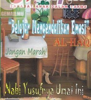 majalah-anak-islam-naufal-edisi-10-vol-1-1436-h-2015