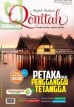majalah-muslimah-qonitah-edisi-20-vol-02-1436h-2015m