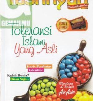 majalah-tashfiyah-edisi-44-volume-4-1436h-2015m