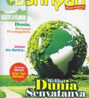 majalah-tashfiyah-edisi-45-volume-4-1436h-2015m