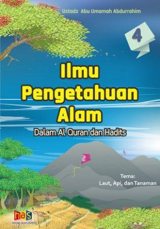 ilmu-pengetahuan-alam-dalam-al-quran-dan-hadits-seri-4