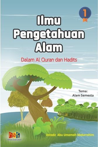 ilmu-pengetahuan-alam-dalam-al-quran-dan-hadits-seri-1