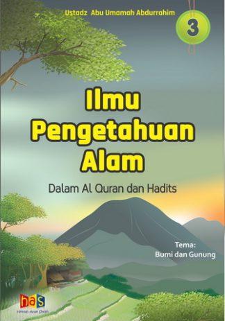 ilmu-pengetahuan-alam-dalam-al-quran-dan-hadits-seri-3