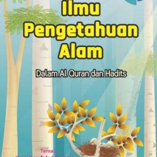 ilmu-pengetahuan-alam-dalam-al-quran-dan-hadits-seri-5